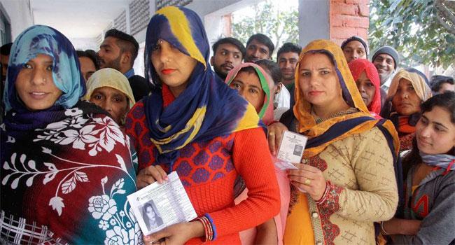 haryana-election