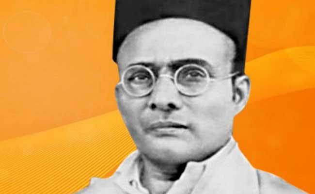 वीर सावरकर, भाजपा, महाराष्ट्र चुनाव, भारत रत्न, Veer Savarkar