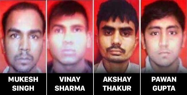 nirbhaya-convicts