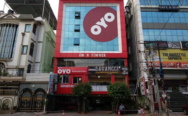 ओयो होटल, तमिलनाडु, होटल, प्रेमी, रिलेशनशिप, Oyo Hotels