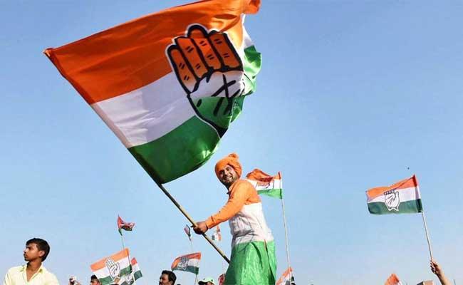 Congress, Rahul Gandhi, Delhi Assembly Elections, Sonia Gandhi