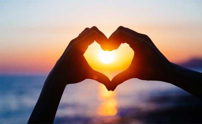 Valentine Day, Love, Relationship, Love Aajkal, Movie
