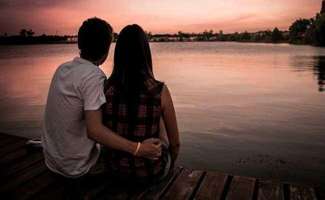 Valentine Day, Love, Relationship, Market