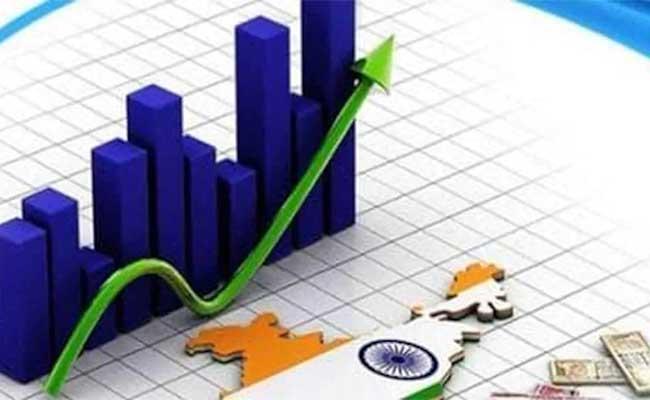 Coronavirus, Lockdown, Narendra Modi, Economy