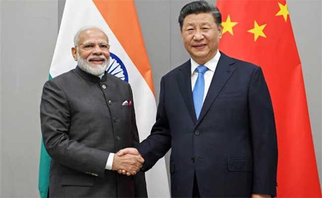 Coronavirus, China, India, PM Modi, Economy