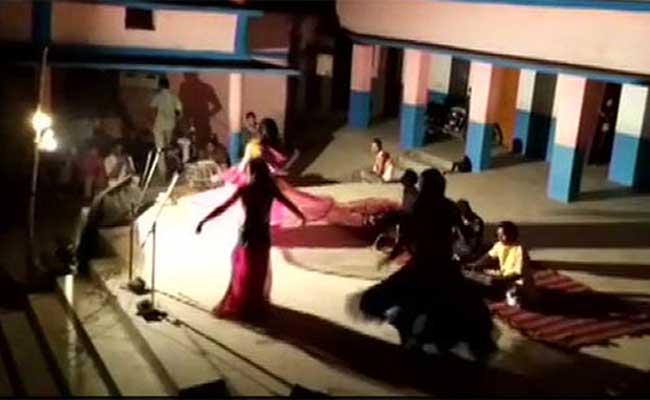 Lockdown, Quarantine, Viral Video, Bihar, Samastipur