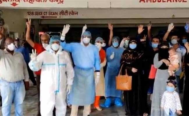 PM Modi, Indore, Viral Video, Hatred, Kid, Coronavirus