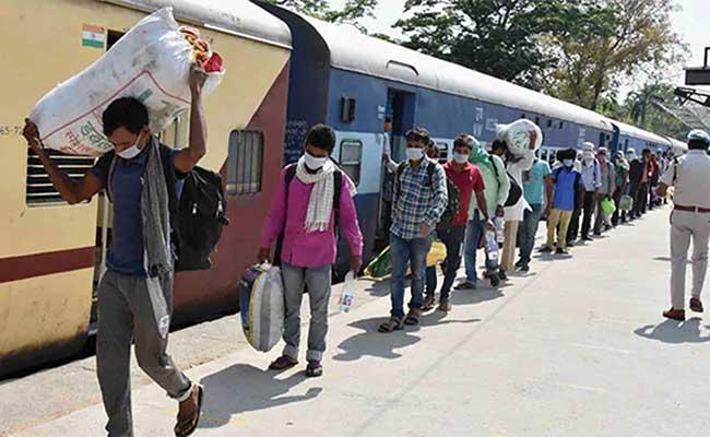 Coronavirus, Bihar, Lockdown, Disease, Nitish Kumar
