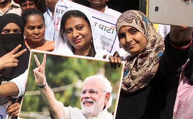 Triple Talaq, Muslim, PM Modi, Criticism, Islam