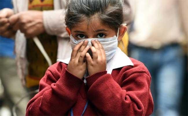 Coronavirus, Disease, Death, Rescue, Mask. Burqa