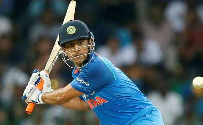 Mahendra SIngh Dhoni, Dhoni Retirement, Cricketer, Team India
