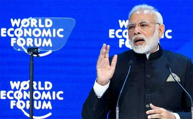 Prime Minister, Narendra Modi, Privatisation, BSNL, JIO
