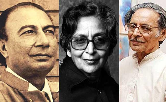 Amrita Pritam, Writer, Birthday, Imroz, Sahir Ludhianvi, Love