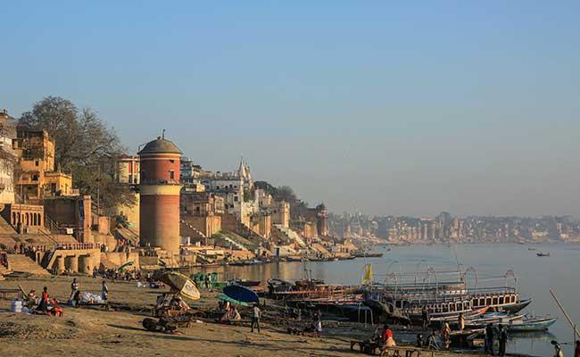 Varanasi, UP, Tourism, Tourist, Photography, Photographer