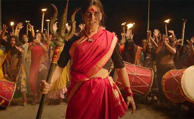 Akshay Kumar, Laxmi Bomb, Film, Kiara Advani, Boycott, Hindu