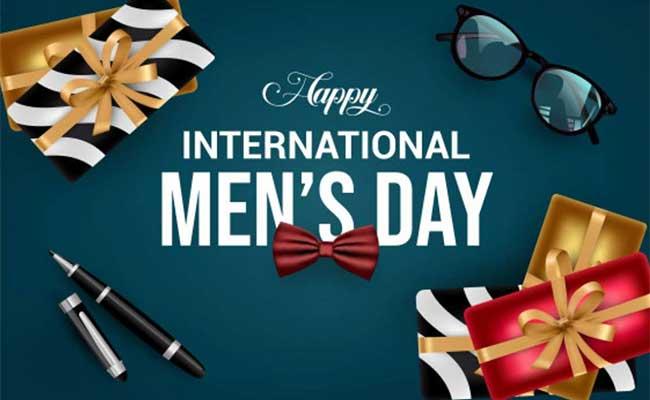 Mens Day, Man, Woman, Women, Boys, Gender, Gender Equality