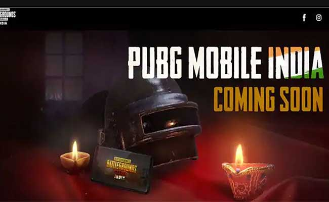 Pubg Mobile India Release Date, Pubg Mobile India Game, Pubg Mobile India Trailer