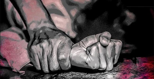 Rape, Gangrape, 13 Years Boy, Boy, Change Sex, Minor, Transgender,