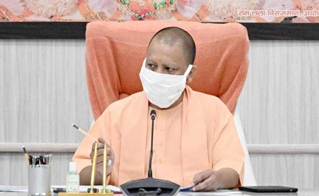 Yogi Adityanath, UP, Chief Minister, Verdict, Badaun Gangrape, Vikas Dubey, Ghaziabad