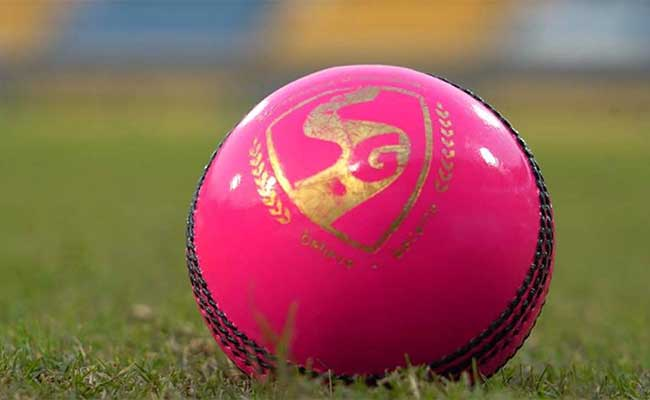 Pink Ball In Test Cricket Ind vs Eng Pink Ball tell reasons why new format of cricket is interesting pink ball cricket history
