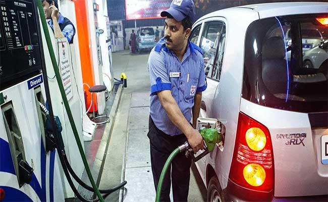Petrol, Diesel, Petrol Diesel Prices, Independent, Nitin Gadkari, Modi Government, Narendra Modi