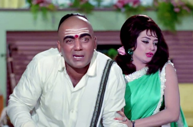 divert me, netflix, prime video, web, old Bollywood comedy films, 9 old bollywood comedy movies