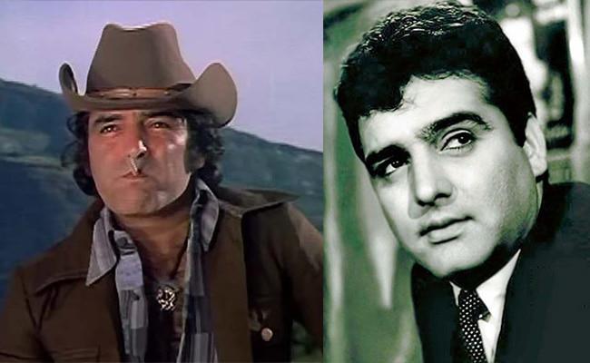 फिरोज खान ने 1960 में फिल्म 'दीदी' से अपना बॉलीवुड डेब्यू किया था.