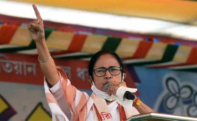 West Bengal Elections, West Bengal, Mamata Banerjee, TMC, BJP, Suvendu Adhikari