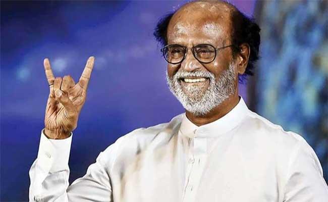 Tamilnadu Election, Dadasaheb Phalke, Award, Film Industry, Prakash Javadekar, Prime Minister