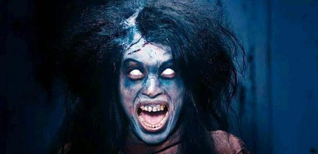 horror-650_071521085732.jpg