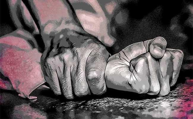 Mumbai, Rape, Woman, Death, Murder, Mumbai Police, Uddhav Thakarey,