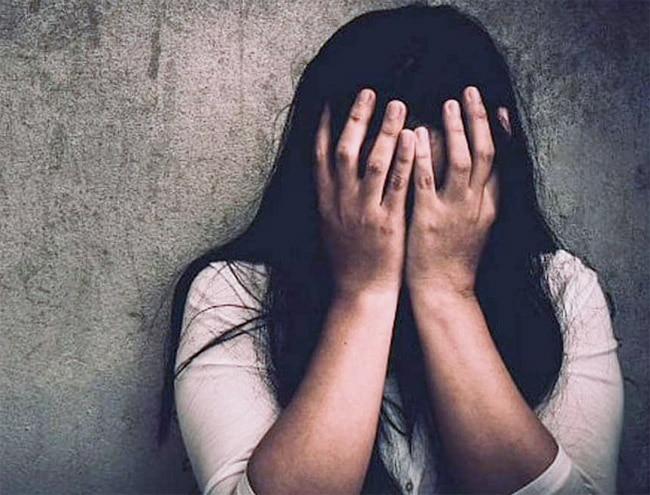 Rape, Rapist, Crime, Women Crime, criminal, Women, Court, Jail, Britain, England