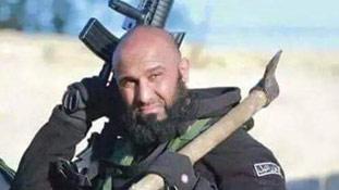 इस प्रोफेसर के नाम से ISIS भी खाता है खौफ