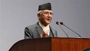 नेपाल की राजनीतिक अस्थिरता के क्या हैं भारत के लिए मायने?