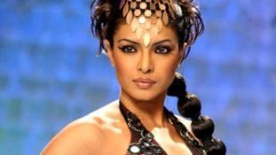 हॉलीवुड की रेस में एश्वर्या से आगे हैं प्रियंका चोपड़ा