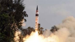 पाकिस्तान की परमाणु मिसाइलों में कितना दम, और भारतीय जवाब कितना दमदार