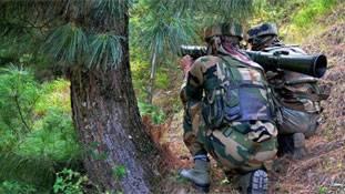 अब चलिए भारत-पाक जंग की कीमत का अंदाज लगाते हैं