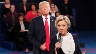 अमेरिकी चुनाव में अभी ये 3 खुराफात भी बदल सकते हैं नतीजे