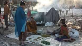 एक लाख हिंदुओं के निर्वासन पर चुप क्यों है मोदी सरकार ?