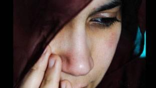 निर्भय बलात्कारी और निर्भया का बनना बदस्तूर जारी
