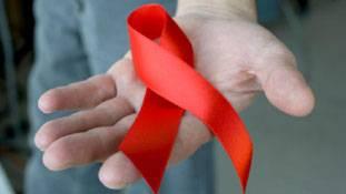 भारत में शर्मिंदगी के बाद एड्स को लेकर गौरव का एक क्षण