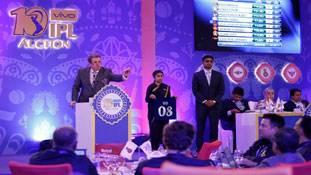 भारतीय क्रिकेटर विदेशियों से कम हैं के ?