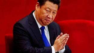 सच निकला भारत का शक, चीन की चाल को यूएन ने किया उजागर !