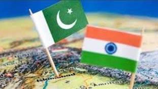 पाकिस्तान बनने से भला किसे लाभ हुआ ?