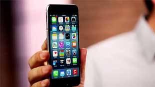 21999 रुपए का आईफोन, क्या है घाटा या फायदे का सौदा?