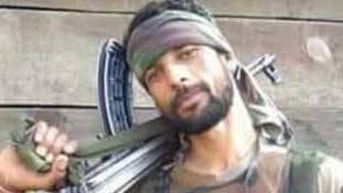 कांस्टेबल समीर भट ने आखिर कश्मीरी हिंदू होने की सजा भुगत ही ली