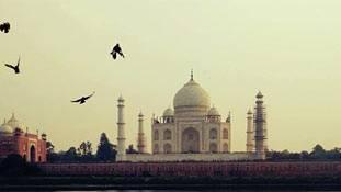 'ताज महल' हमारा अपना है!