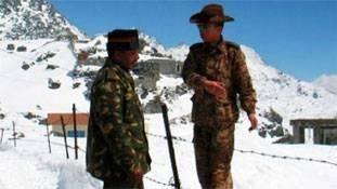 चीन को मुहंतोड़ जवाब देने से पहले कुछ तैयारियां भी जरूरी हैं