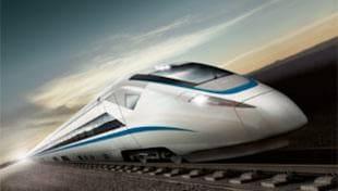 चीन की इस ट्रेन के आगे हमारी ट्रेनें बैलगाड़ी हैं
