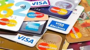 इन कामों के लिए कभी न इस्तेमाल करें क्रेडिट कार्ड.. पड़ेगा महंगा